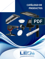 Catalogo General Colombialeds.pdf