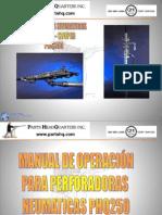 Instalacion perforadora neumatica PHQ250.pdf
