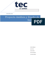 Proyecto Final Instituto.pdf