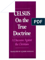 124283059-Celsus-on-True-Doctrine-Against-the-Christians.pdf