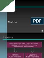 Marca.ppt