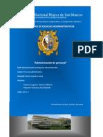 ADM. PERSONAL - 1° PARTE.docx