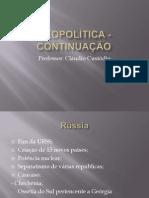 Geopolítica-continuação.pdf