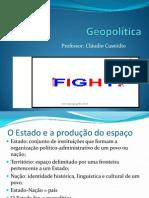 Geopolítica-início.pdf