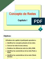 Capitulo1 - Concepto de Redes.pdf