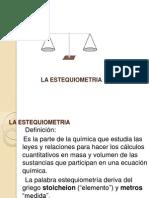 ESTEQUIOMETRIA-1.ppt