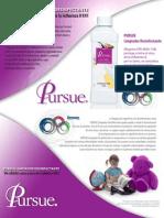 190 Info Pursue