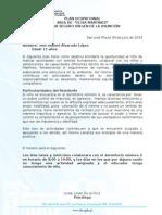 Plan_ocupacional_Yoni_Andoni_Alvarado.doc
