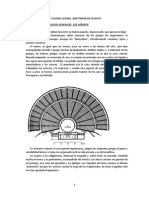 teatro romano. Anfitrión de Plauto.pdf