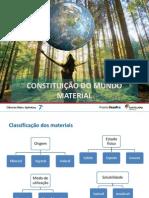 ClassificacaoMateriais.pptx