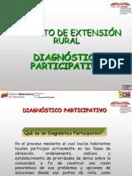 Presentación Diagnostico Participativo Y.R.ppt
