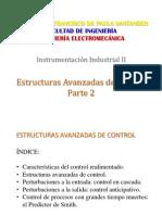 05 Estructuras Avanzadas de Control 02.pptx