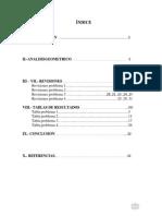 Diseno y revision de vigas preesforzadas.pdf