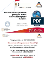 Cesar Vidal.pptx