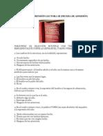 TALLER DE COMPRENSIÓN LECTORA III.docx