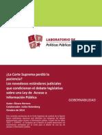 La-Corte-perdio-la-paciencia.pdf