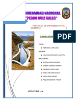 CANAL HIDRAULICO.docx