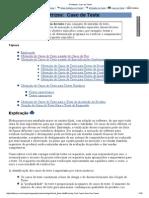 Diretrizes_ Caso de Teste.pdf