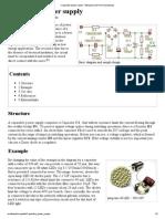 Capacitive power supply - Wikipedia, the free encyclopedia.pdf