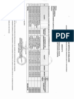 ANEXO 6 QUELLOUNO.pdf