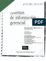 LIBRO - Sistema de Informacion Gerencial.pdf