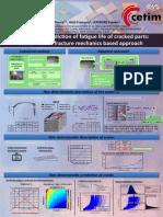 poster_fd_2013_V3.pdf