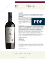 2010-es-ficha-tecnica-viu1.pdf