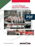 food_industry_2007_espanol.pdf
