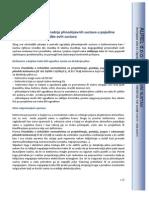 potreba-ugradnje-plinodojave.pdf