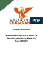 16-elmovimientocooperativo.pdf