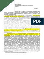 Ethos ciencia- Merton (ACT).doc