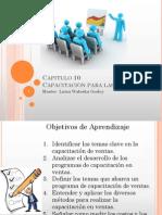Capacitación para las ventas.pdf