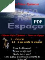 CFQ_TerranoEspaco.pptx