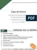 Cajas de Ahorro y fundaciones bancarias.pdf