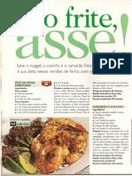 ASSADO.pdf
