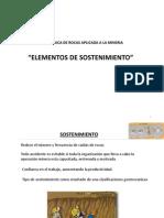 Elementos de Sostenimiento.pdf