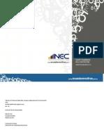 ipco_173_agosto_2014.pdf