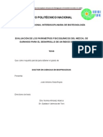 Evaluacio_n del mezcal de Durango.pdf