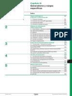 capitulo-n-generadores-cargas-especificas-1.pdf