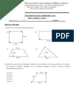 9-ano-lista-02-areas-volumes.pdf