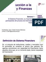 TEMA 2  IMPORTANCIA DEL SISTEMA FINANCIERO.pdf