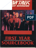 54001898-Star-Trek-TNG-First-Year-Source-Book.pdf