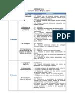 6o-ano-proposta-2014-de-matemc3a1tica.pdf