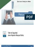 8_wirelessyseguridad.pdf