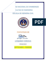 PORTAFOLIO GEOLOGIA.pdf