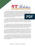 SMTRobotics-024.pdf