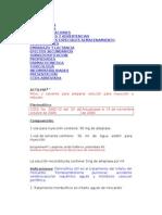 FICHA TECNICA ACTILYSE.doc