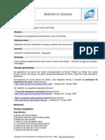 CARNEE MARINADA.pdf