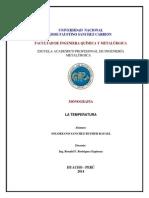 +T_LA TEMPERATURA_2014-I.docx