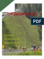 Conformacion Taludes Suarez.pdf